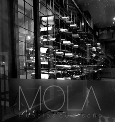 MOLA muebles