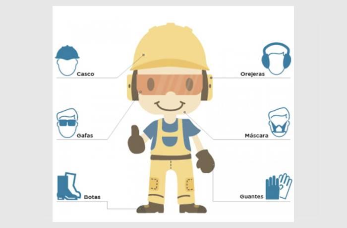 7c9acae50 ▷ Seguridad e Higiene Industrial - Herreros Argentinos