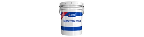 Sumaterm Sherwin Williams