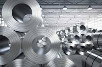SAE-AISI: Clasificación de los aceros inoxidables