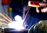 Electrodos revestidos: Usos según su clasificación