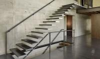 Diseñar Escaleras - Cálculos y Normas