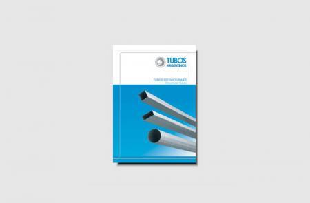 Catálogo de Tubos Argentinos