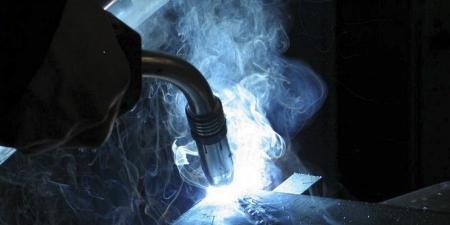 Gases para Soldadura MIG/MAG (GMAW)