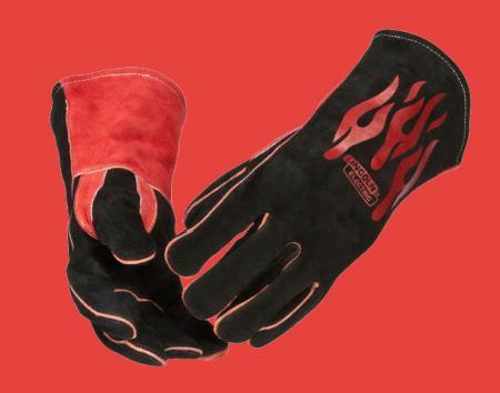 Todo sobre guantes de seguridad