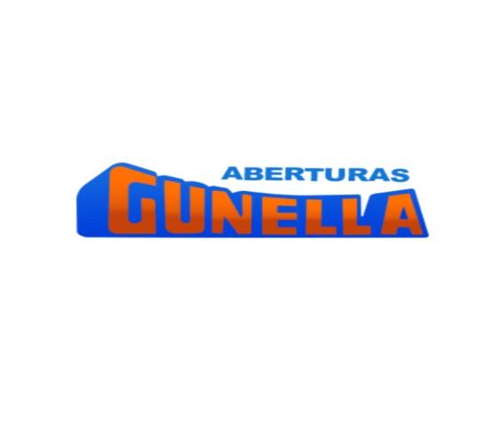 Aberturas Gunella en San Juan