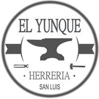 EL YUNQUE HERRERÍA en San Luis