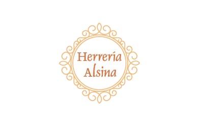 Herrería Alsina en Capital Federal