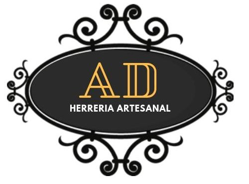 Herrería Artesanal AD en Corrientes