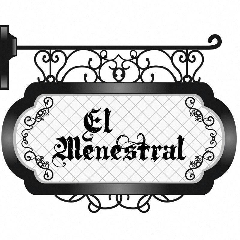 Herrería El Menestral en Chaco