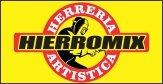 HERRERIA HIERROMIX
