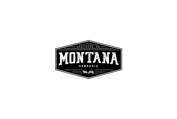 Herrería Montana en Río Negro