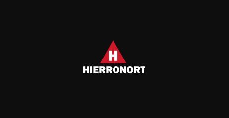 HIERRONORT SRL - Suc. Jujuy en Jujuy