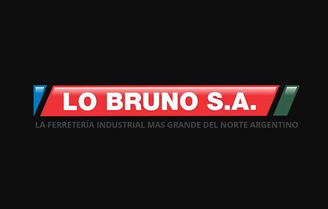 Lo Bruno S.A. en Santiago del Estero