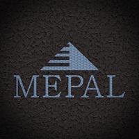 Mepal servicios metalúrgicos
