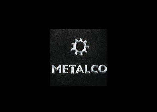 METALCO Metalúrgica Integral en Chaco