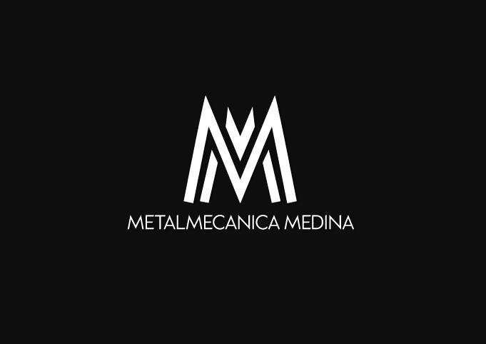 METALMECANICA MEDINA en La Rioja
