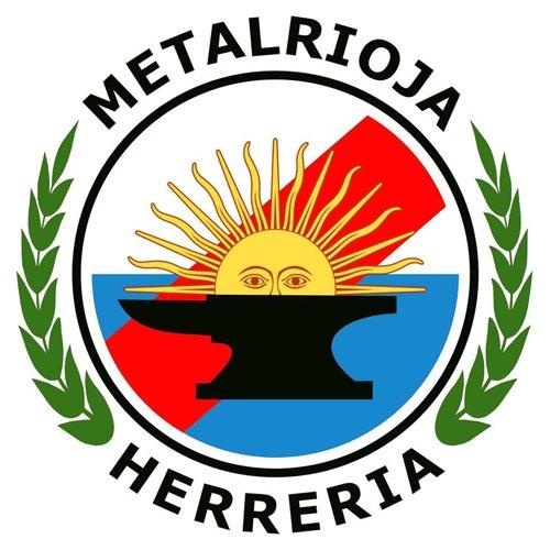 MetalRioja en La Rioja