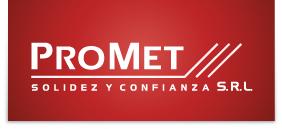 Promet SRL en Salta