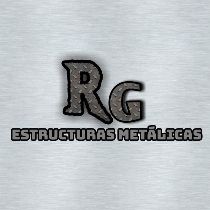 RG Estructuras metálicas en Chaco