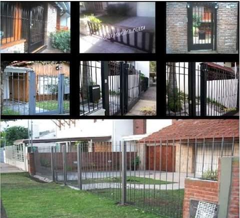 Trabajos garantizados en Buenos Aires